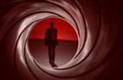 Coke Zero: unveils Bond ad