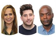 Undercurrent expands production team with new hires
