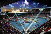 Glasgow 2014 Commonwealth Games: kicks off tonight with the opening ceremony