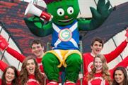 Live Zones to celebrate Commonwealth Games 2014