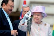 Commonwealth Games to be a top event highlight in 2014