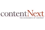 ContentNext: reportedly bought by Guardian Media Group