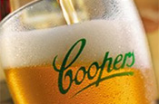 Coopers: ad pulled