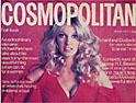 Cosmopolitan: original cover