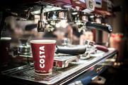 Stop being rotten to fruit, ad watchdog tells Costa