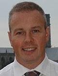 Davidson: heading marketing at Norwich Union Life