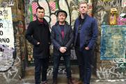 Forever Beta boosts creative department with senior team