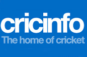Cricinfo: snapped up by ESPN
