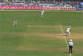 English cricket: ECB institutes new fan services