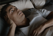 Cristiano Ronaldo's acting skills tested in six-minute Nike film
