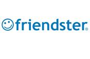 Friendster: DIY ads