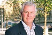 COI: appoints Simon Marquis as non-executive board director
