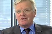 Grade: ITV boss adapts to the downturn