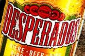 Desperados: unveils Bestival competition