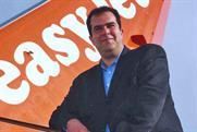 Stelios Haji-Ioannou: easyJet founder launches easyGym