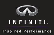 Infiniti: e-zine launched by TMW