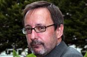 Steve Davies...chief executive of APA