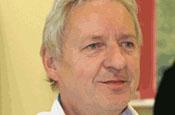 Duncan McCallum,founding partner of McCallum Layton