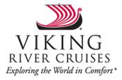 Viking: UK data with Datahold