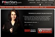 PokerStars.com: appoints Microsoft's Alex Payne as chief marketing officer