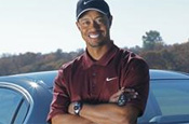 Woods: relationship with GM comes to an end