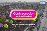 Censured: contraception ad aired at inappropriate time