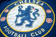 Chelsea: signs eight year deal with Adidas