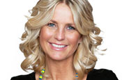 Celebrity Big Brother: Ulrika faces the boot