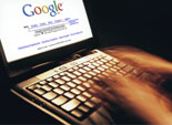 Online targeting: US public backlash