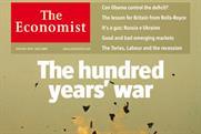 Economist: UK posts to go as publishing group establishes new strategic sales unit
