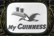 Guinness: 80 years of iconic ads