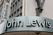 John Lewis: engages in price war with Debenhams and House of Fraser