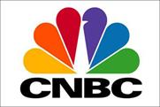 CNBC: appoints Marina Kissam as as director of marketing for EMEA