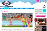 Big Brother Bingo: 888.com partners Channel 5 and Endemol