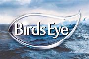 Birds Eye: frozen veg ads are rapped by the ASA