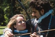 Blackadder: will be available on Gold via Sky Player