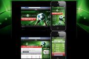 Heineken... Starplayer App