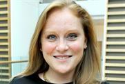 Tara Hamilton-Whitaker: appointed digital director of IPC Connect