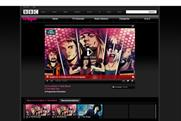 BBC iPlayer…the BBC is a joint venture partner