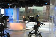Al Jazeera: its international video news bulletins will be carried on indepdendent.co.uk