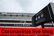 Coronavirus live blog: 13-19 June
