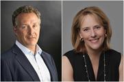 Nick Brien exits as Dentsu Aegis Americas CEO as Jacki Kelley takes over
