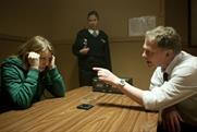 The Silence: final episode draws 4.5 million