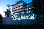 Yahoo! is set to unveil a new ad campaign