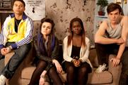 EastEnders E20: second series online this summer