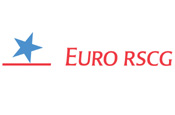 Euro RSCG: picks up IBM duties