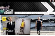 Oscar Pistorius: one Nike ad pulled from website yesterday