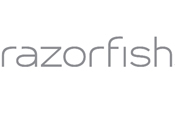 Razorfish: reports says online promotions attract customers