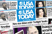 USA Today: staff to take unpaid leave