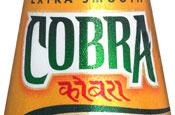 Cobra: plots Curry Week push